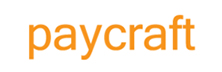 PayCraft Solutions