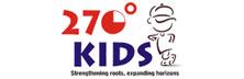 270 Degree Kids