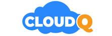 CloudQ IT Services