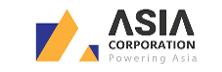 Asia Corporation : Empowering & Building A Strong Nation