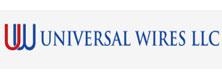 Universal Wires