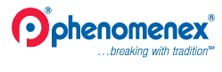 Phenomenex India