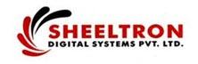 Sheeltron