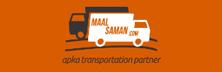 MaalSaman Logistics
