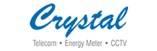Crystal Smart Solutions: One of India's Leading Manufacturers of Telecom Products