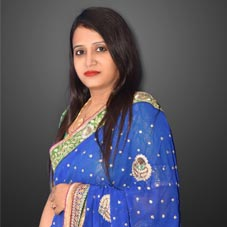 Dr. Julee Banerji,Founder & CEO