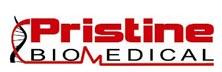 Pristine Biomedical