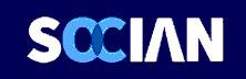 Socian Ltd