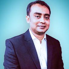 Tahsinul Alam Sarker,Founder & CEO