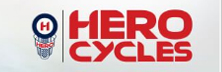 Hero Cycles: A Name to Reckon On