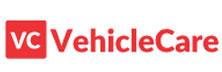 Vehiclecare