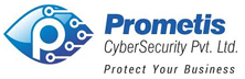 Prometis CyberSecurity
