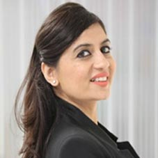 Gurmeet Chadha,Chief Human Resource Officer