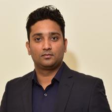 Prateek Sah, Director & Owner,Shishir Kumar Sah, Founder & Chairman