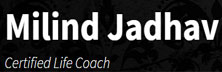 Milind Jadhav Life Coaching