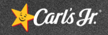 Carl's Jr. India