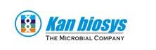 Kan Biosys