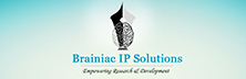 Brainiac IP Solutions: Validating & Safeguarding Client's IPR against Potential Infringers