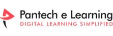 Pantech E-Learning