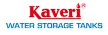 Kaveri Plasto Containers