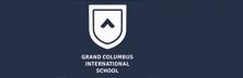 Grand Columbus International School