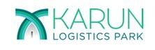Karun Logistics Park