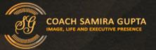 Coach Samira Gupta