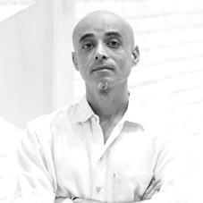 Rohit Singh,Managing Director