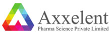 Axxelent Pharma Science