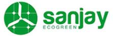 Sanjay Eco Green Power