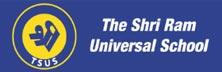The Shri Ram Universal School