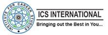 Institute for Career Studies