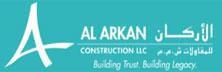 Al Arkan Construction
