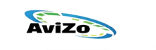 AviZo Industries