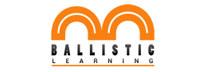 Ballistic Learning