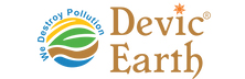 Devic Earth
