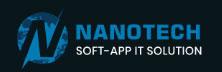 Nanotech Soft-App