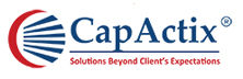 CapActix Business Solutions