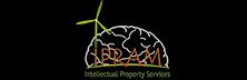 IPRAM Solutions