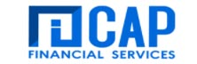 I Cap Financial Services