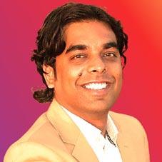 Ajay Zener,MD & Head Career Consultant