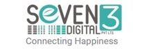 Seven3 Digital Private Limited