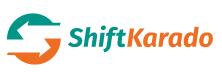 ShiftKarado