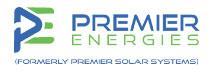 Premier Energies