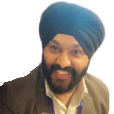 Nitin Pal & Jatinder Kumar,Co-Founders & Managing Partners