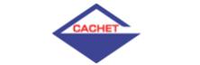 Cachet Pharmaceuticals