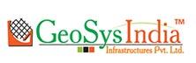 GeoSys India Infrastructures