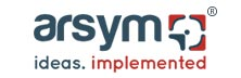Arsym Consulting