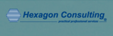 Hexagon Consulting