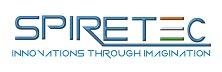 SpireTec Solutions